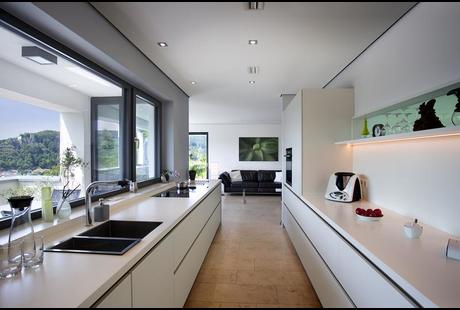 frech fenster glaserei in stuttgart 0711760. Black Bedroom Furniture Sets. Home Design Ideas