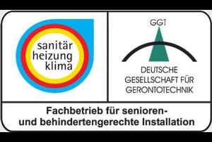 Kundenbild klein 4 D + S Rockenstein GmbH Sanitär- und Heizungstechnik