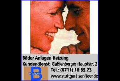 Kundenbild klein 1 Brodbeck GmbH