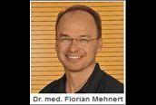 Kundenbild klein 6 Mehnert, Schweizer, Gunzenhäuser, Allgaier Dr. med. Dr.med.