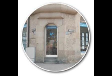 Kundenbild groß 1 Hahn + Keller Immobilien GmbH