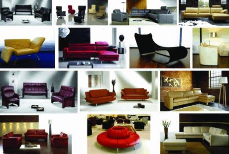 comfort polsterm bel gmbh co kg in stuttgart weilimdorf im das telefonbuch finden tel. Black Bedroom Furniture Sets. Home Design Ideas