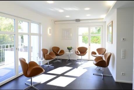 Kundenbild klein 5 Dr. Goppert & Kollegen Praxis für Zahnheilkunde