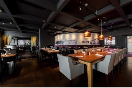 Kundenbild klein 4 ABACCO Hotels GmbH