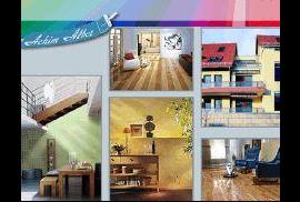 alber achim gmbh in stuttgart kaltental im das telefonbuch finden tel 0711 6 87 3. Black Bedroom Furniture Sets. Home Design Ideas