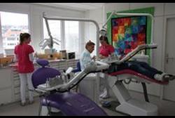 Kundenbild klein 5 Bordewieck Eckart Dr.med.dent. Praxis für Kieferorthopädie