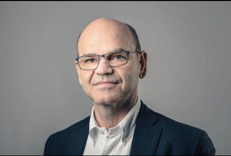 Kundenbild klein 1 Anwaltskanzlei Mögle Klaus