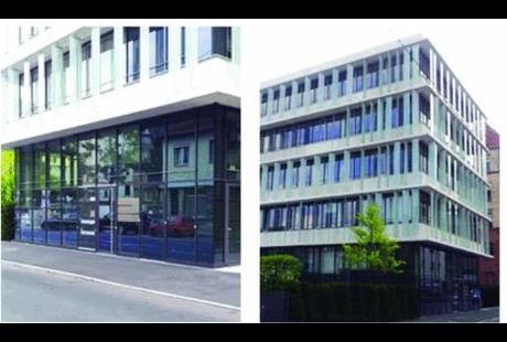 Kundenbild klein 1 Kübler & Kübler Rechtsanwälte NOTAR