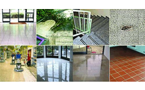 Fußboden Haag Fellbach ~ Fußboden in stuttgart im das telefonbuch u eu e jetzt finden