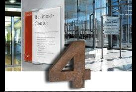 Kundenbild klein 1 Profil Stempel + Schilder GmbH