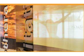 bayer ricardo vitalis therapiezentrum in stuttgart. Black Bedroom Furniture Sets. Home Design Ideas
