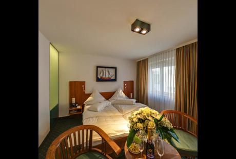 Kundenbild klein 1 Hotel Unger