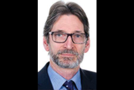 Kundenbild klein 1 Anwaltskanzlei Robert Pfenning