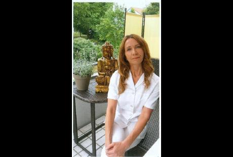 Kundenbild groß 1 Sommer Helena med. & pod. Fußpflegepraxis