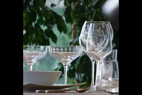 Kundenbild klein 3 Die Gastromacher einkauf & logistik für Gastronomiegeräte GmbH