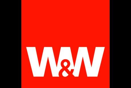 Kundenbild klein 2 Württembergische Versicherung: Erik Eckstein