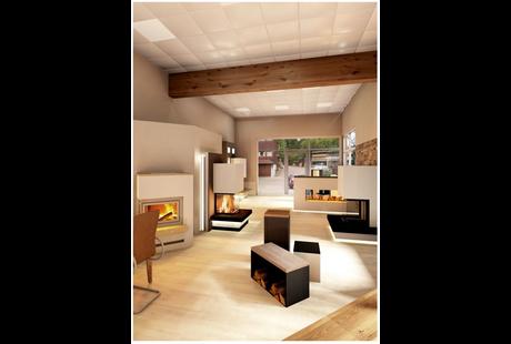 schrage kaminbau gmbh in fellbach in das rtliche. Black Bedroom Furniture Sets. Home Design Ideas