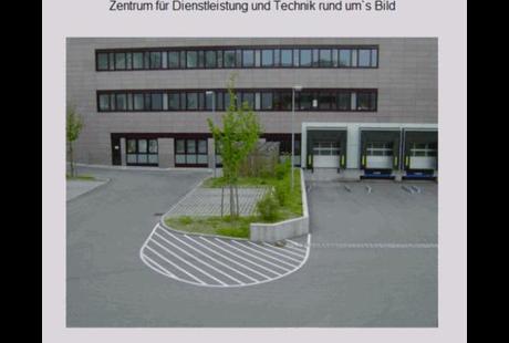 Kundenbild groß 1 Brukner GmbH