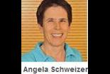 Kundenbild klein 2 Mehnert, Schweizer, Gunzenhäuser, Allgaier Dr. med. Dr.med.