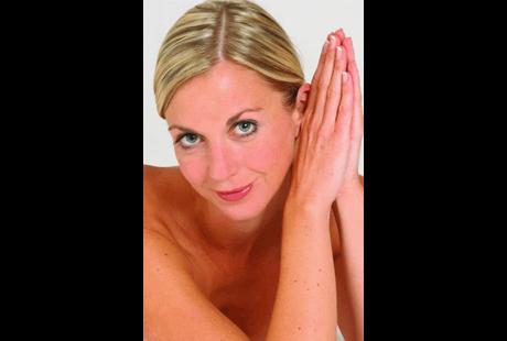 Kundenbild klein 1 Baumann Achim Dr.med., Facharzt für Hautkrankheiten