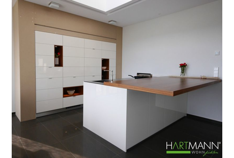hartmann wohnf hlen in ellhofen im das telefonbuch finden tel 07134 4. Black Bedroom Furniture Sets. Home Design Ideas
