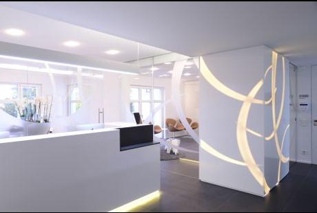 Kundenbild klein 4 Dr. Goppert & Kollegen Praxis für Zahnheilkunde