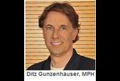 Kundenbild klein 3 Mehnert, Schweizer, Gunzenhäuser, Allgaier Dr. med. Dr.med.