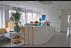 Kundenbild klein 3 Bordewieck Eckart Dr.med.dent. Praxis für Kieferorthopädie