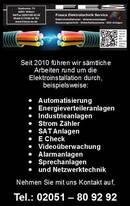 E Check! nach DIN VDE 0100