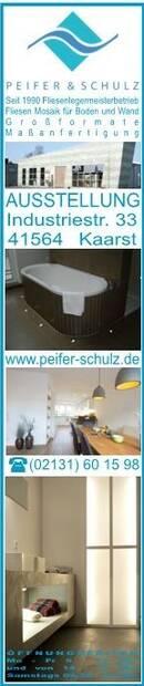 Peifer + Schulz GmbH