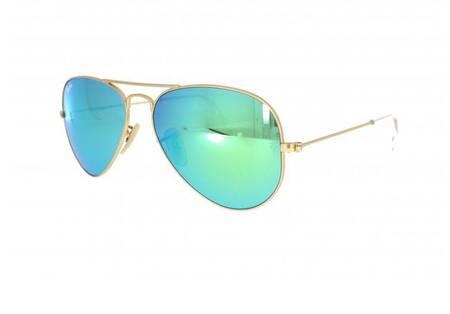 ray ban sonnenbrille reparieren