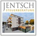 STEUER-NEWS-LETTER