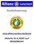 Allianz Sandner