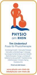 PHYSIOTHERAPIE in GRIMLINGHAUSEN
