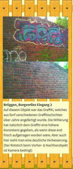 Torschänke in Brüggen ⇒ in Das Örtliche