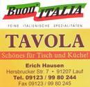 10€ Rabatt-Kaiser LaForm plus Springformen