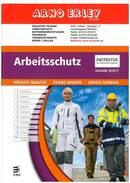 PROTECTOR-ARBEITSSCHUTZ 2016/2017