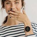 Sonderpreise auf FOSSIL Smartwatch