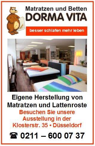 Real in Düsseldorf im Das Telefonbuch Jetzt finden