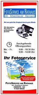BEWERBUNGS - PASSFOTOS Bildpostkarten Fotobücher